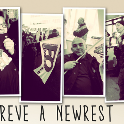 GREVE NEWREST WL FEVRIER 2015