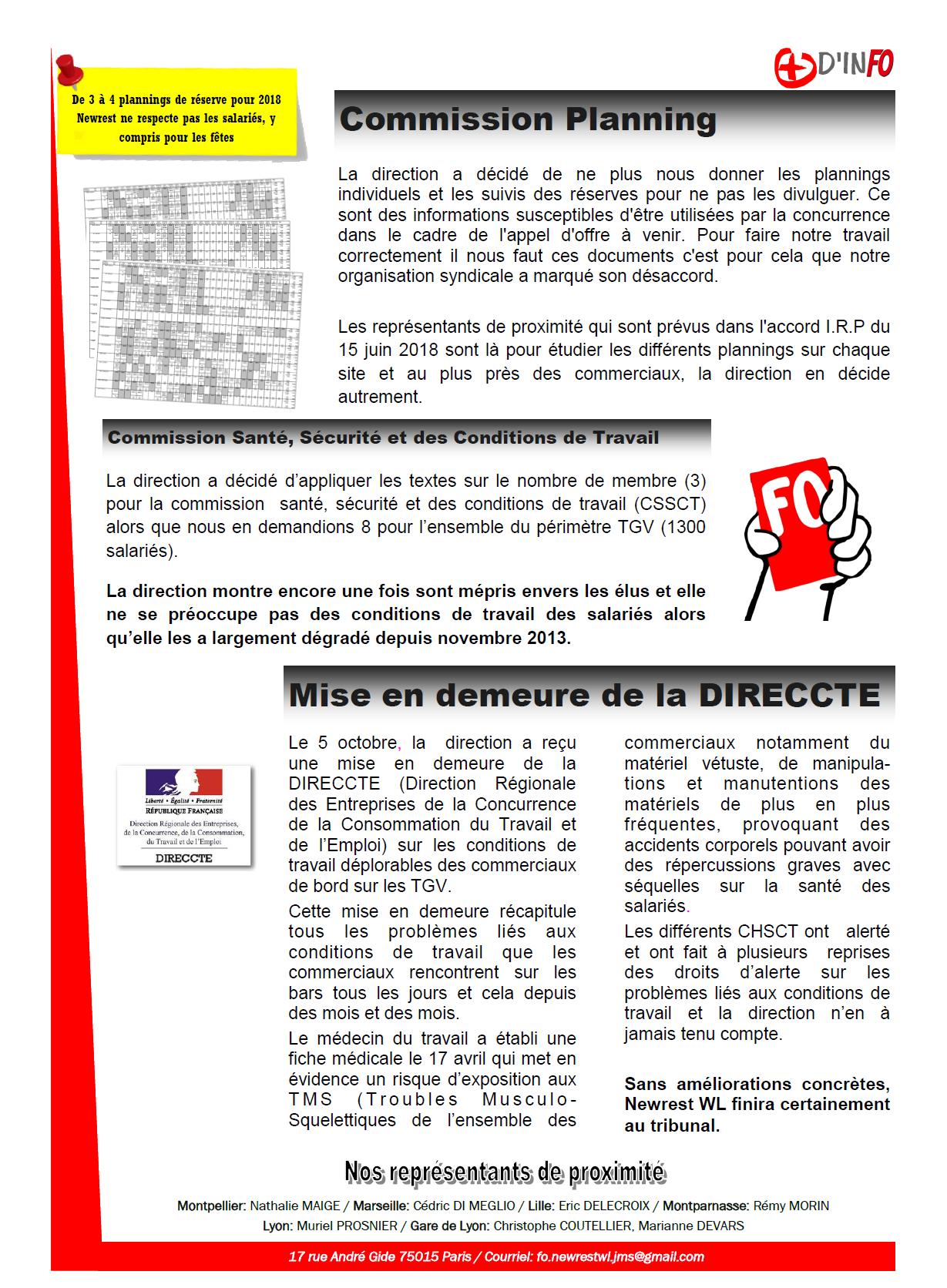 Cliquez ici pour lire le PDF