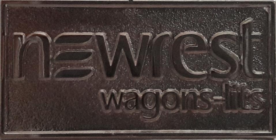 Newrest Wagons-Lits 2017