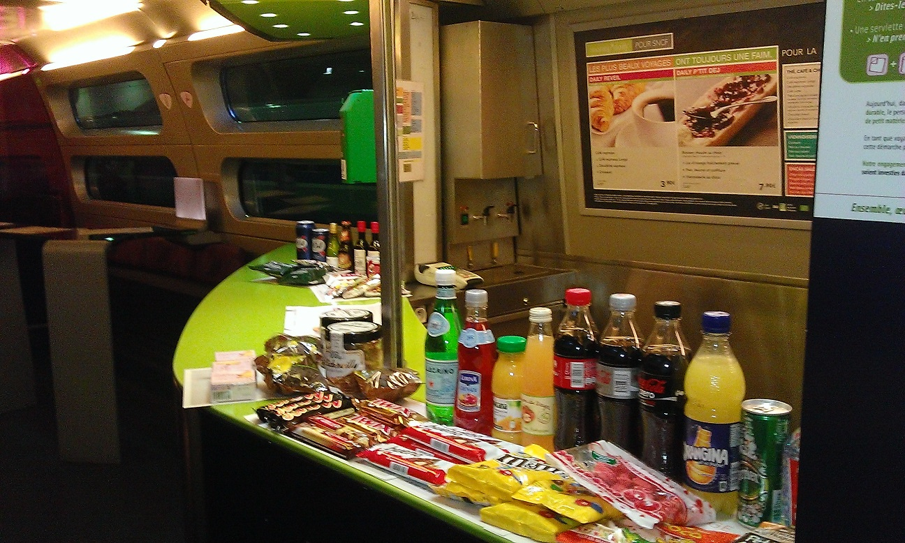 Bar tgv jc