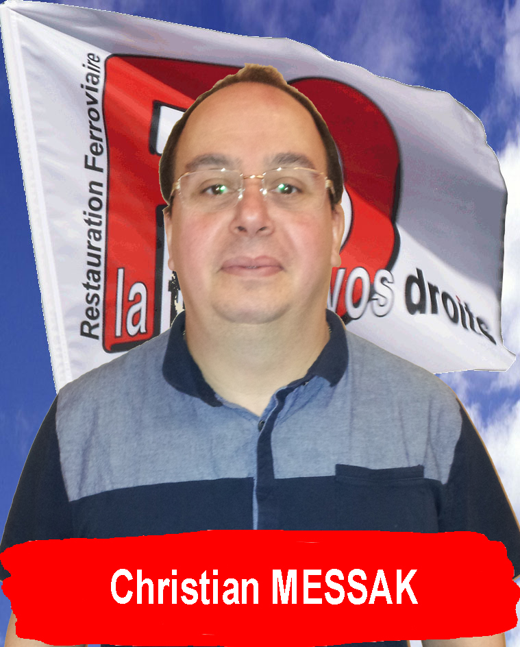 Christian Messak