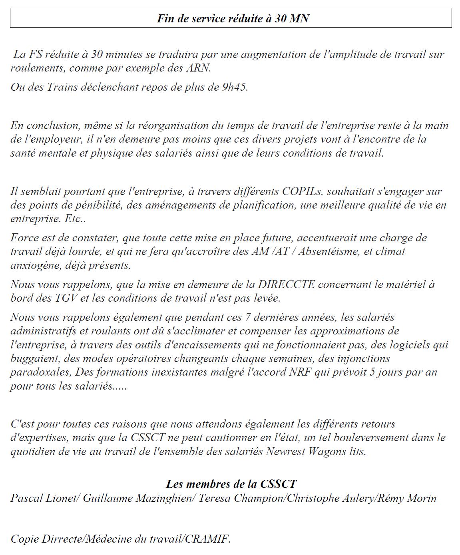 PDF Cliquez ici