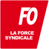 Fo 2014