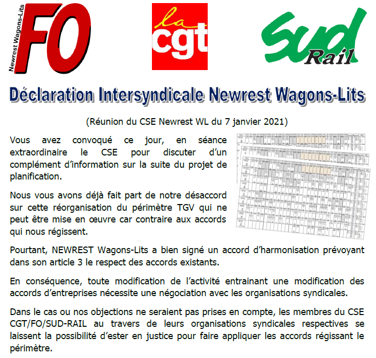 Image declaration inter