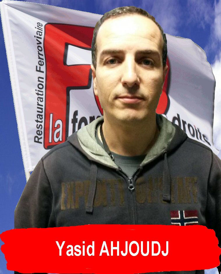 Yasid